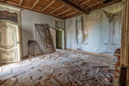 Villa dei Venti /04