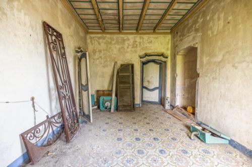 Villa dei Venti /08