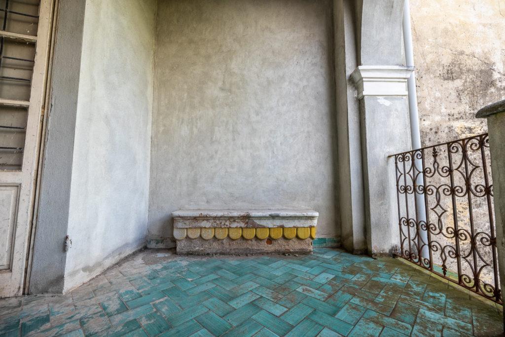 Villa dei Venti /16