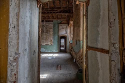 Villa dei Venti /25