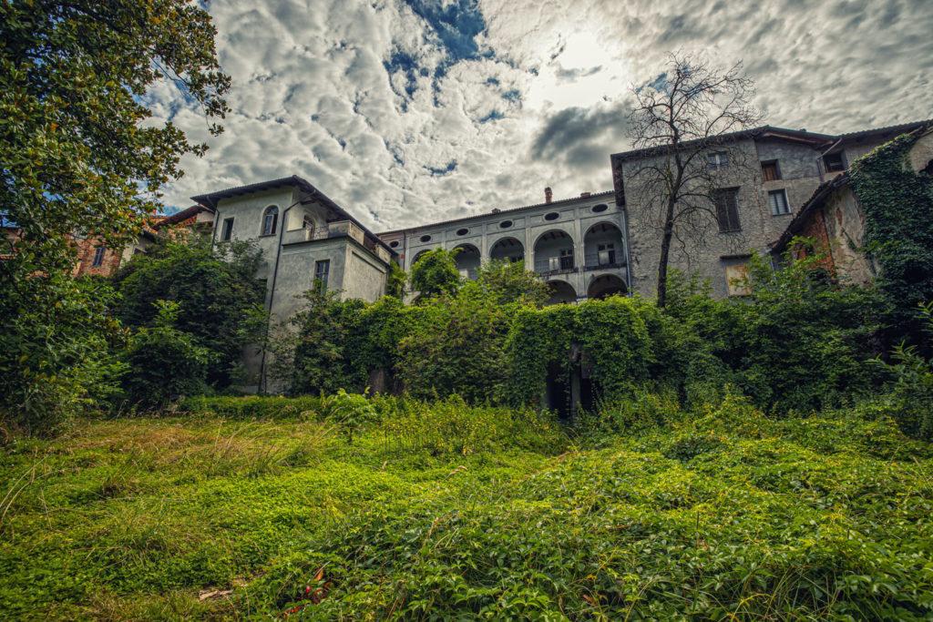 Villa dei Venti /31