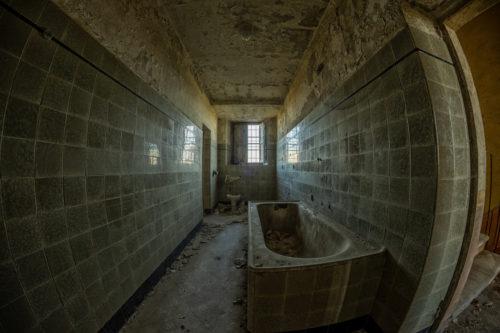 Gli affreschi di palazzo Torti /10