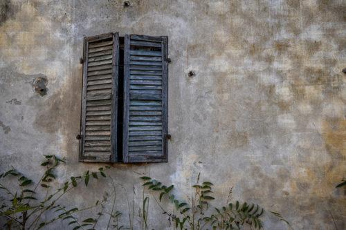 Gli affreschi di palazzo Torti /24